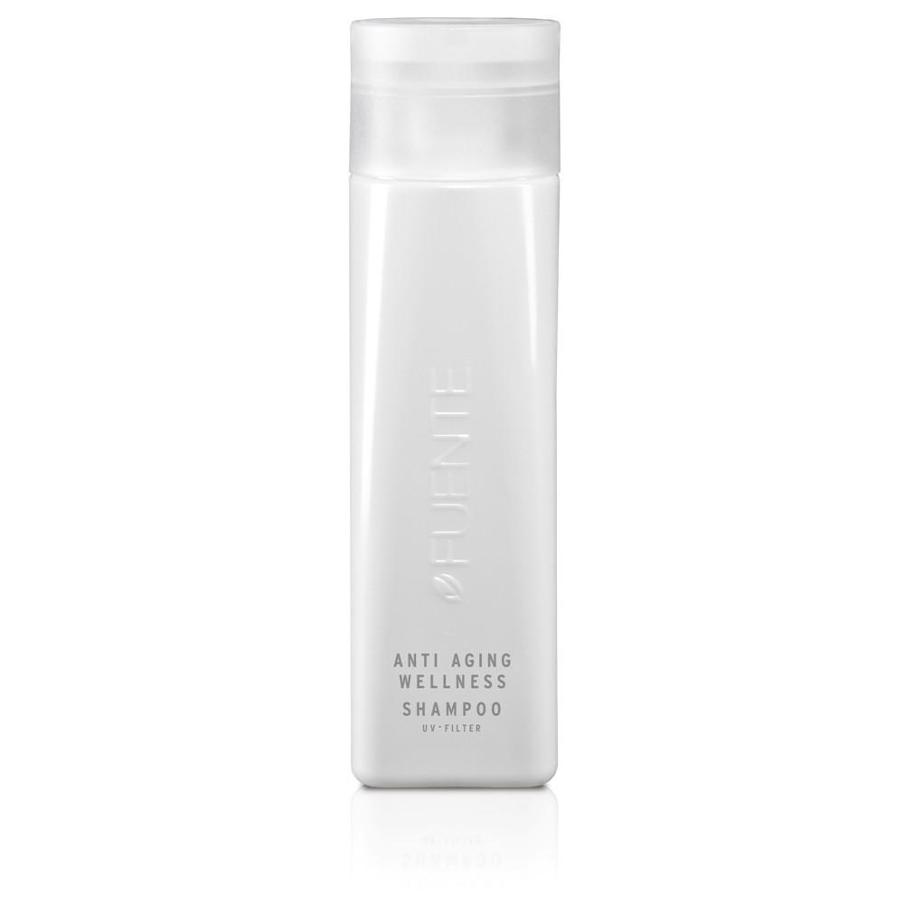 FUENTE ANTI AGING Wellness Shampoo 1000ml