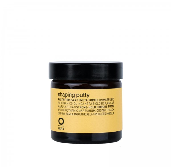 OWAY SHAPING PUTTY 100 ML