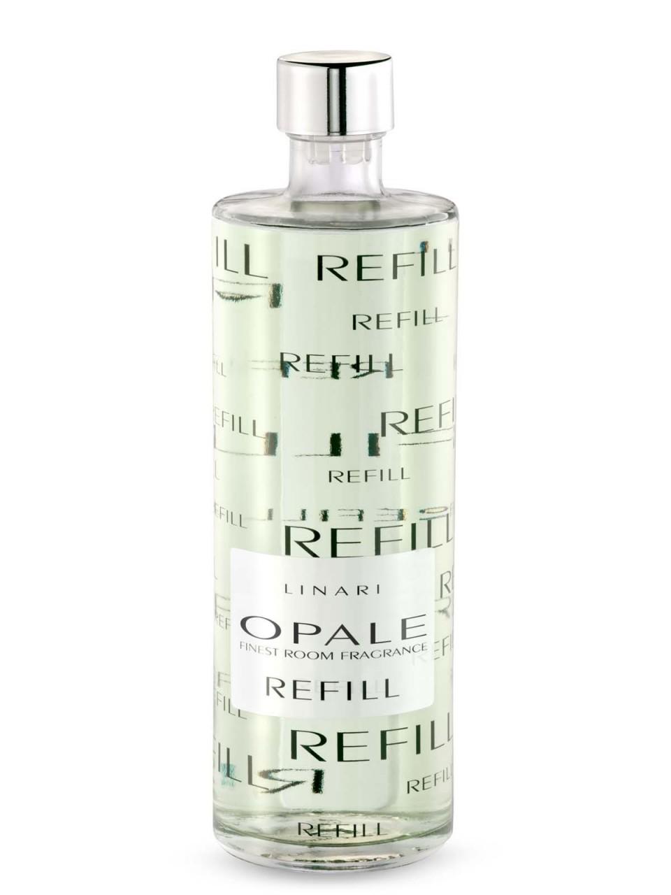 LINARI OPALE Diffuser Refill 500ml