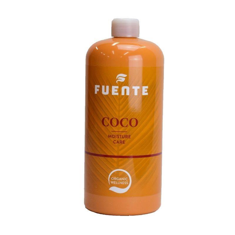 FUENTE COCO MOISTURE Care 1000ml