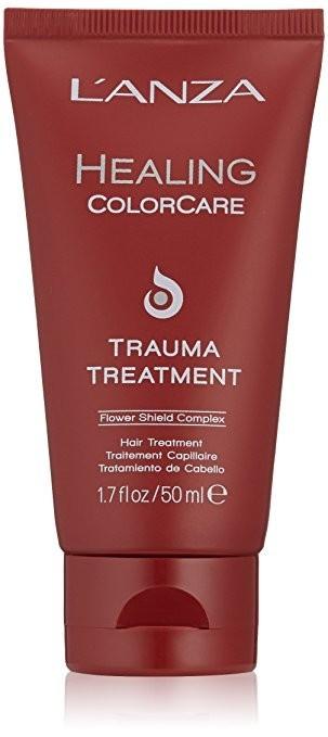 LANZA HEALING COLORCARE Trauma Treatment 50ml