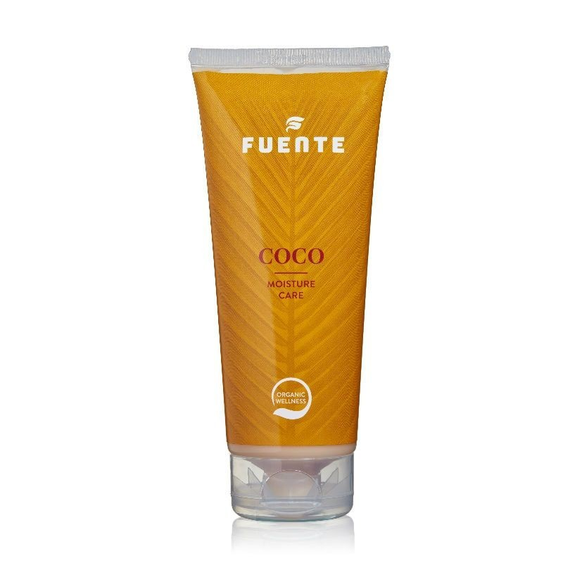FUENTE COCO MOISTURE Care 200ml