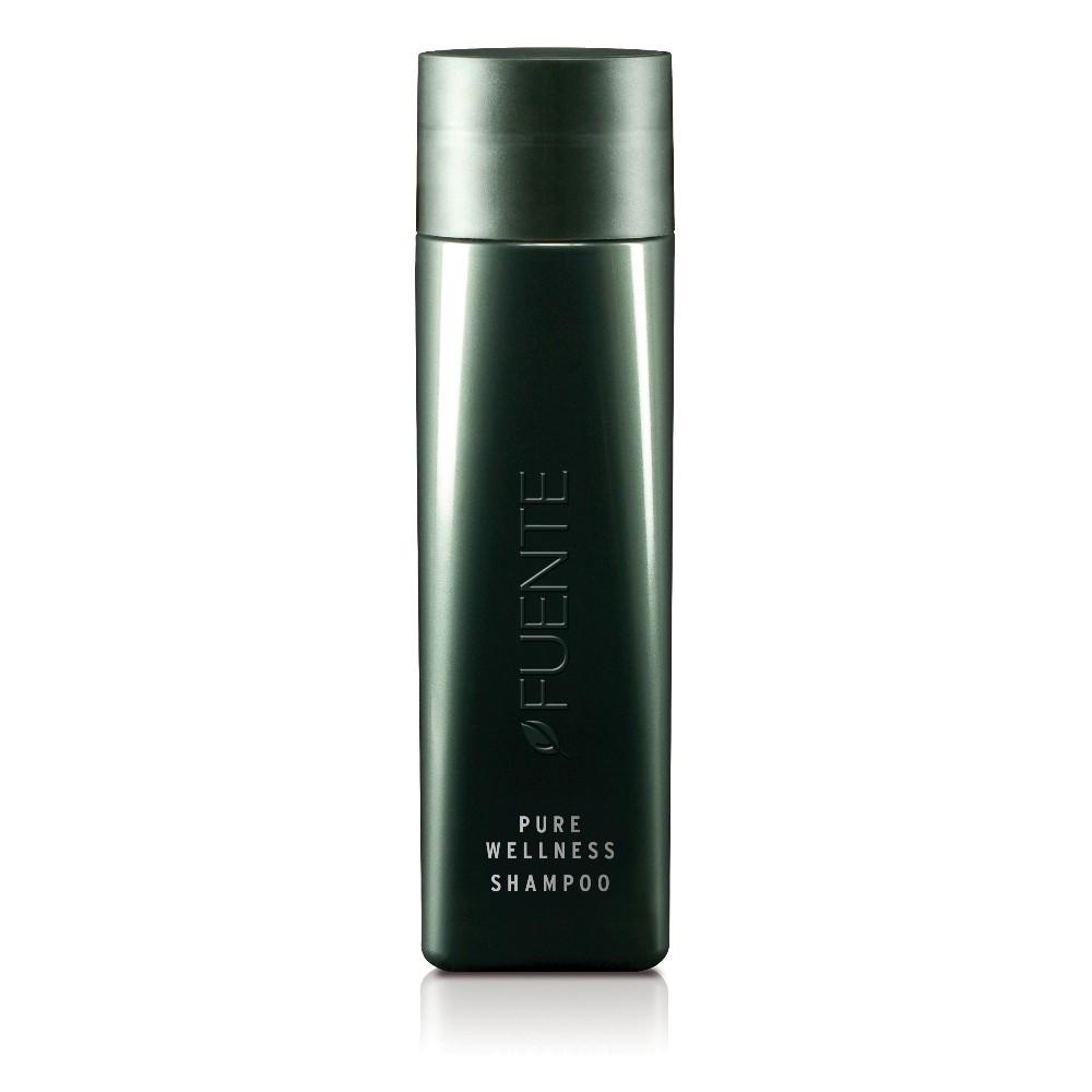 FUENTE PURE Wellness Shampoo 250ml
