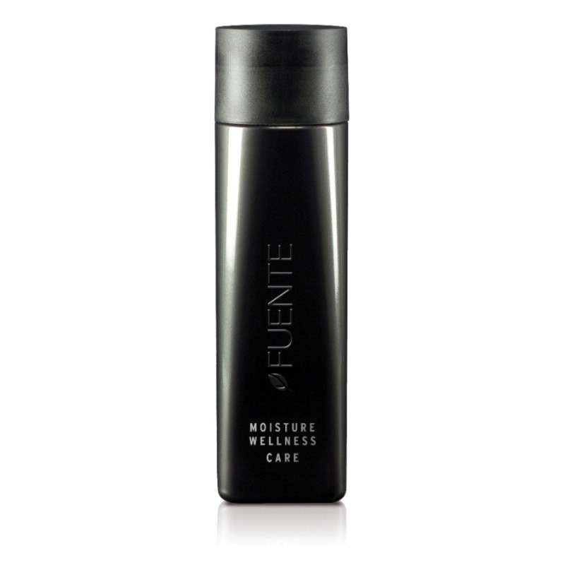 FUENTE MOISTURE Wellness Care 250ml