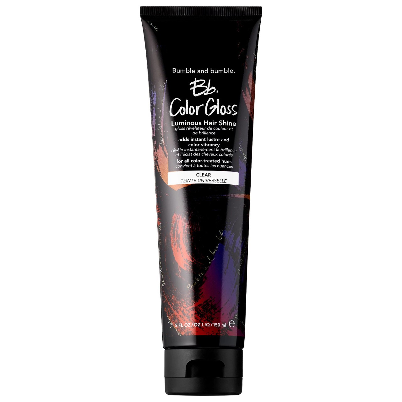 Bumble and bumble COLOR GLOSS Clear 150ml