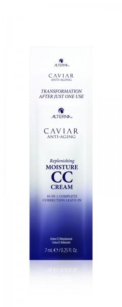 ALTERNA Caviar Replenishing Moisture CC Cream Sachet 7ml
