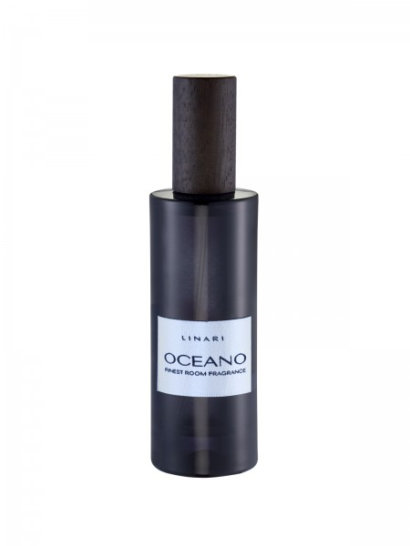 LINARI RAUM SPRAY OCEANO 100ml
