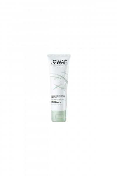 JOWAE Beruhigender Reparatur-Balsam 40ml