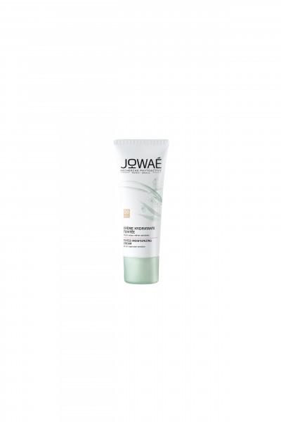 JOWAE Getönte Feuchtigkeitscreme - HELL 30ml