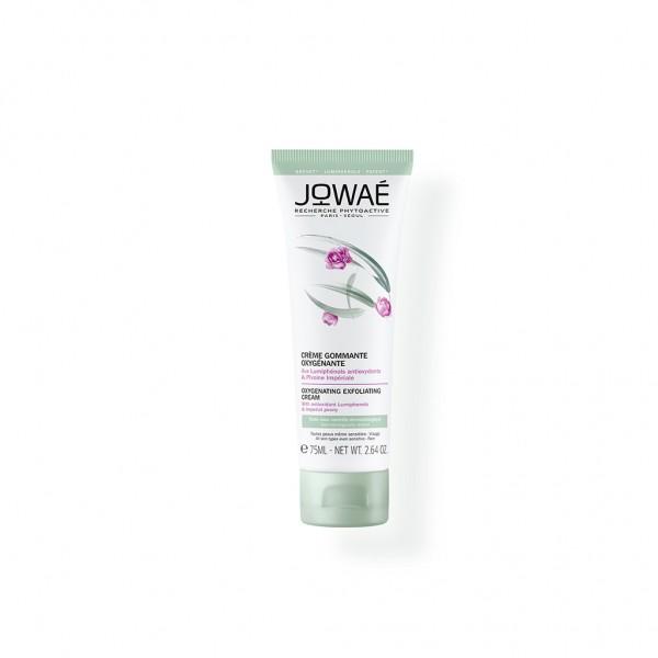 JOWAE Sauerstoffspendendes Creme-Peeling 75ml