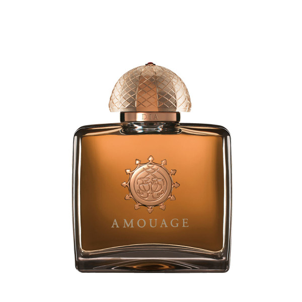 Amouage DIA WOMAN EXTRAIT 50 ml