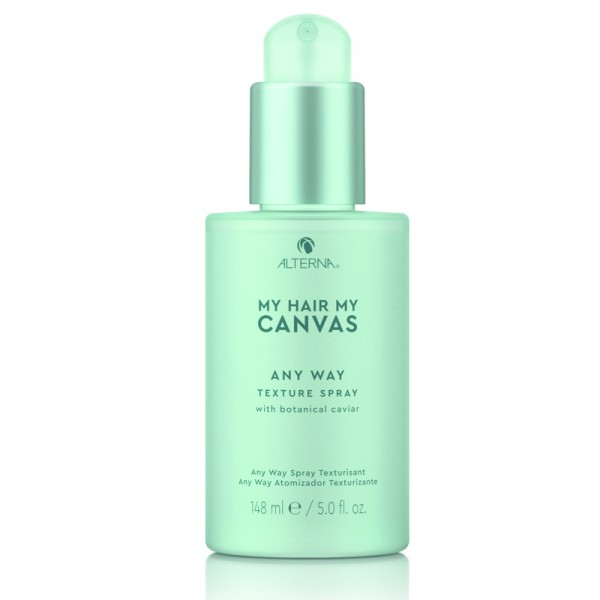 ALTERNA My Hair My Canvas Any Way Texture Spray 148 ml