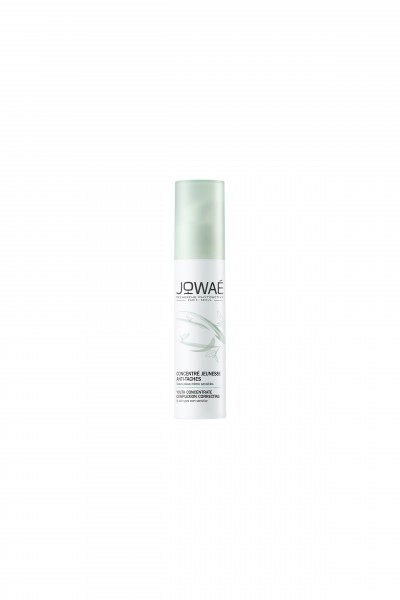 JOWAE Anti-Age Konzentrat Universal-Serum Tag 30ml