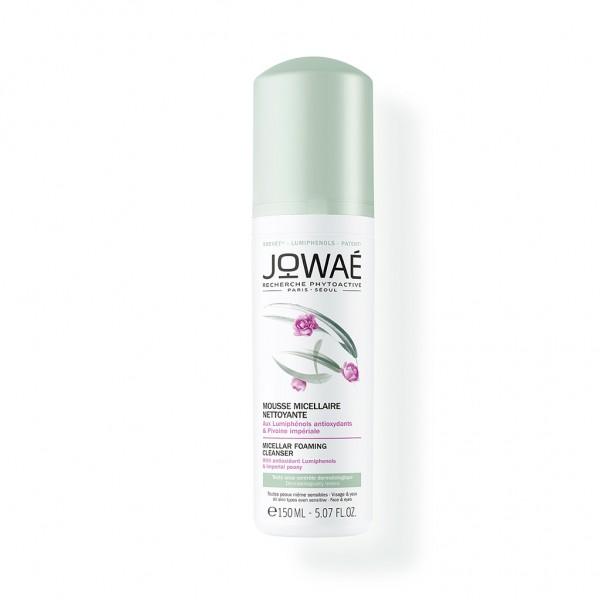 JOWAE Mizellenschaum 150ml