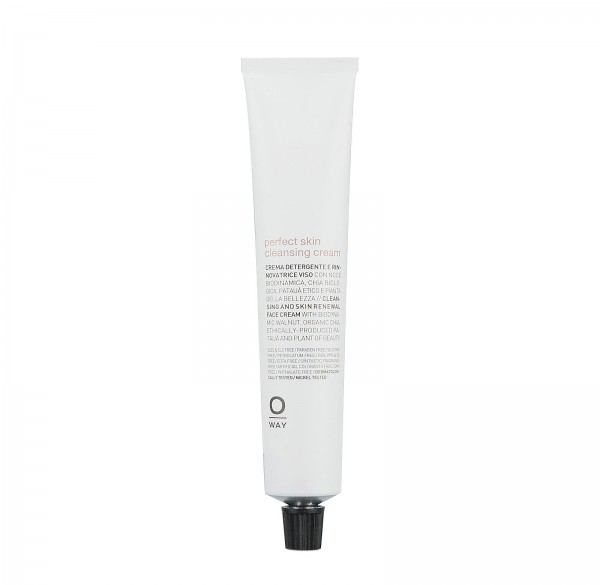 OWAY PERFECT SKIN CLEANSING CREAM 270 ML