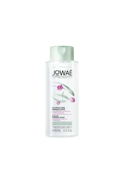 JOWAE Mizellen-Gesichtswasser 400ml