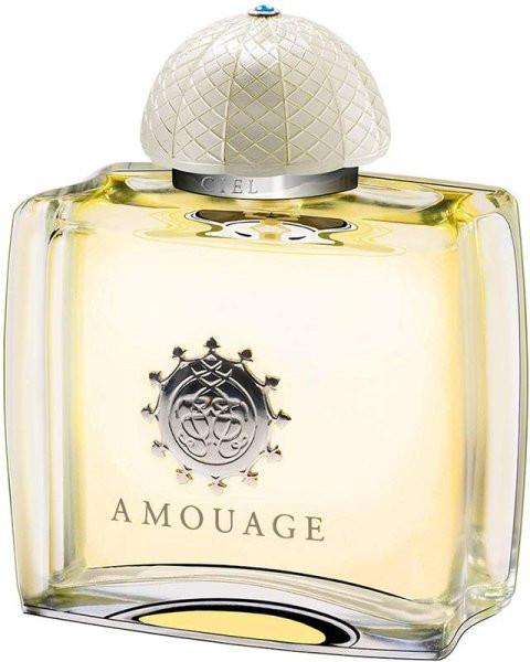 Amouage CIEL WOMAN EDP 50 ml