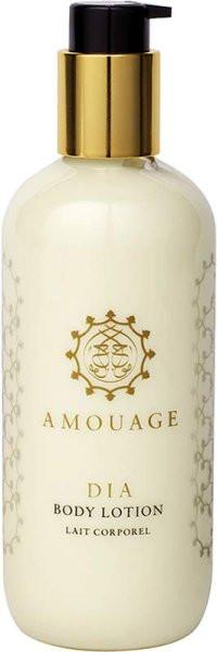 Amouage DIA WOMAN BODY MILK 300 ml
