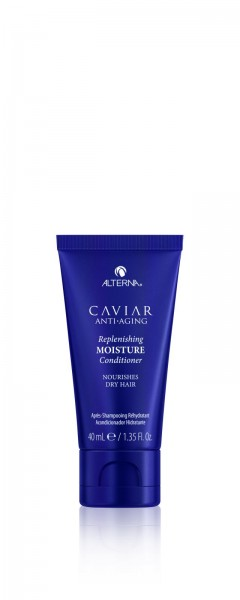 ALTERNA Caviar Replenishing Moisture Conditioner mini 40 ml