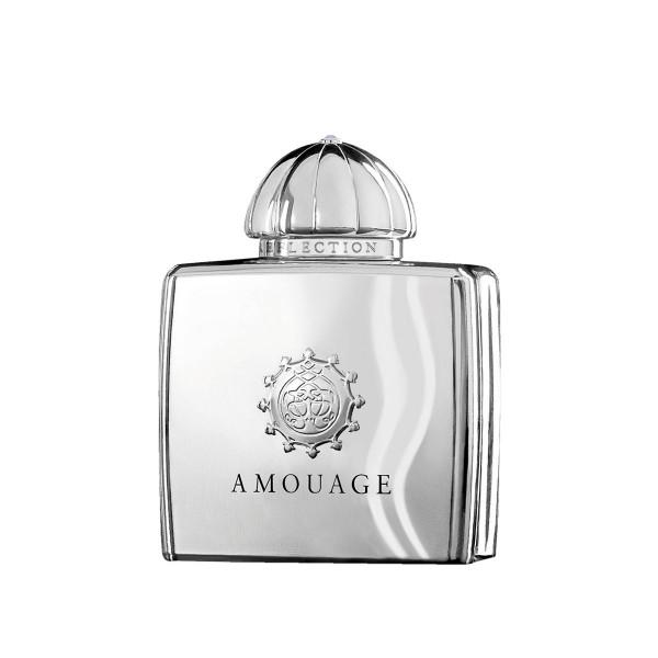 Amouage REFLECTION WOMAN EDP 50 ml