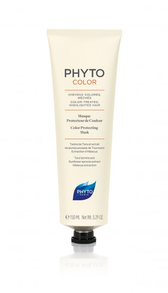 PHYTOCOLOR Masque BB 2x500ml