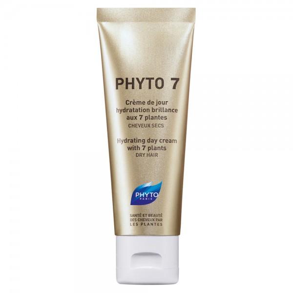 PHYTO 7 Crème 150ml
