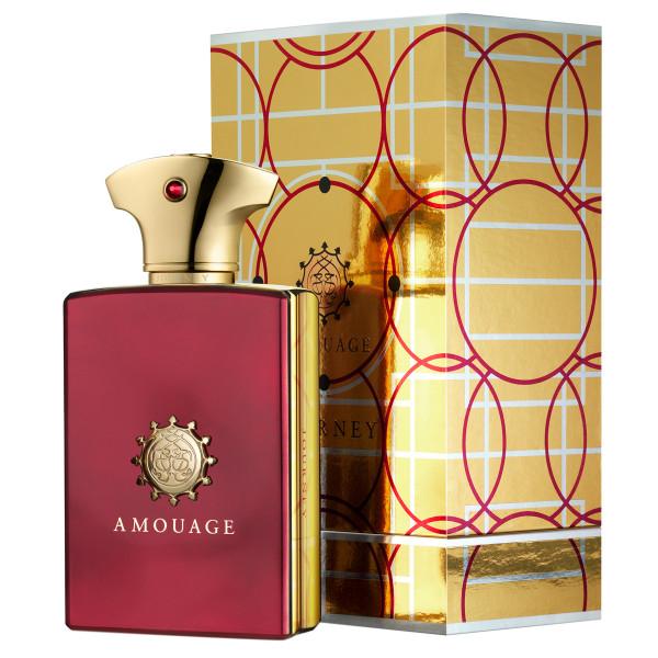 Amouage JOURNEY MAN EDP 100 ml