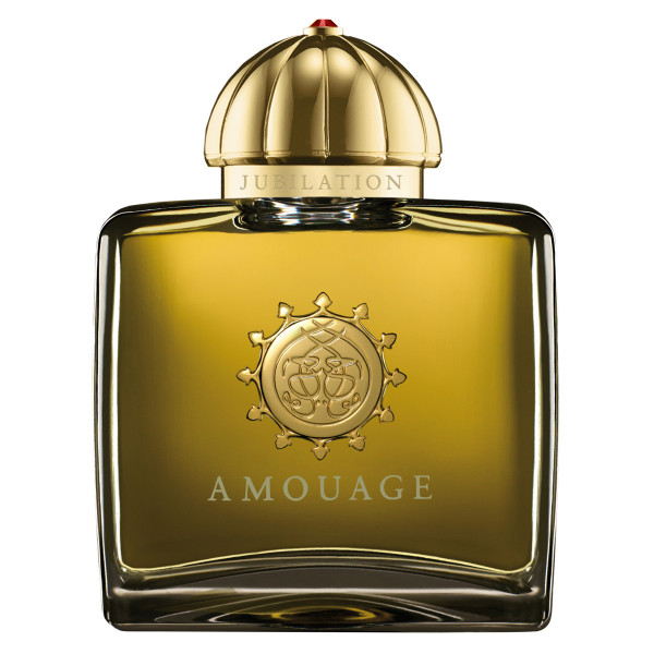 Amouage JUBILATION WOMAN EDP 100 ml