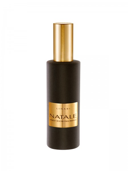 LINARI RAUM SPRAY NATALE 100ml