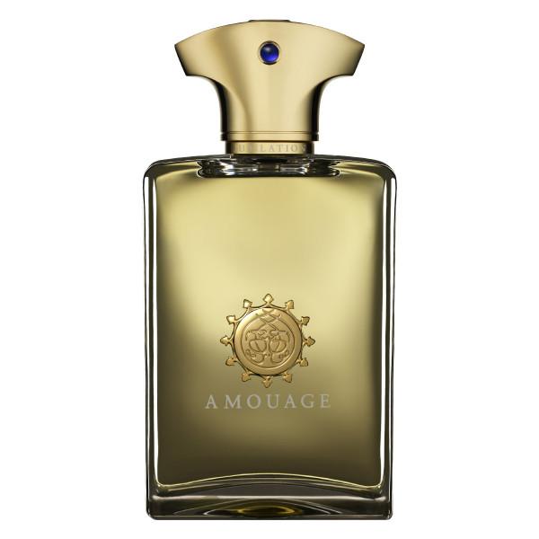 Amouage JUBILATION MAN EDP 100 ml