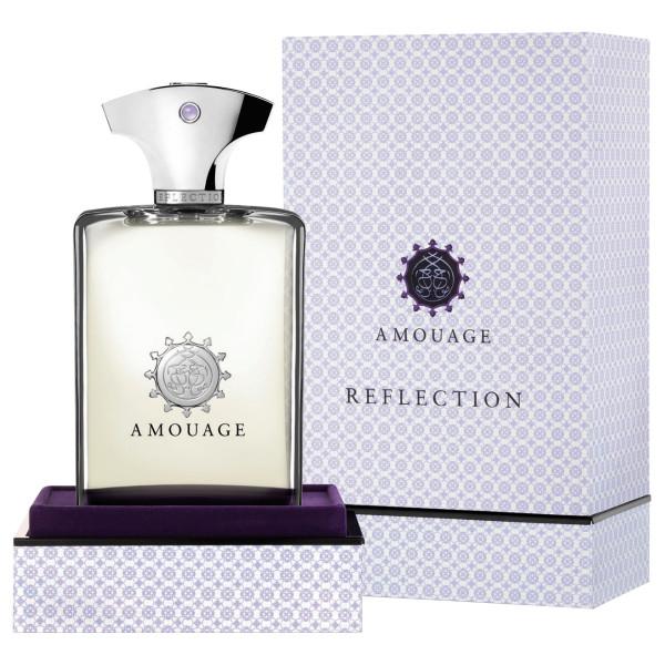 Amouage REFLECTION MAN EDP 100 ml