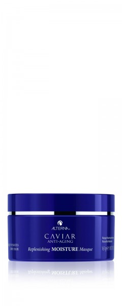 ALTERNA Caviar Replenishing Moisture Masque 487 ml
