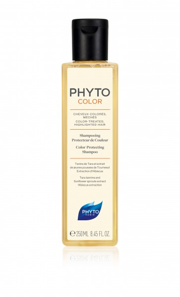 PHYTOCOLOR Shp BB 1L