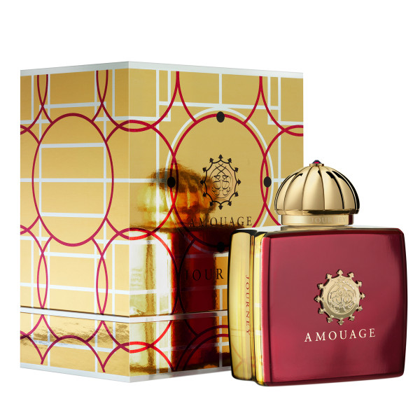 Amouage JOURNEY WOMAN EDP 100 ml