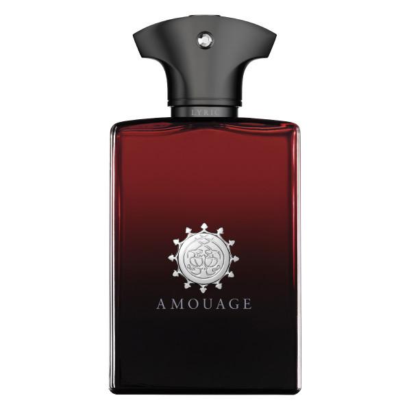 Amouage LYRIC MAN EDP 100 ml