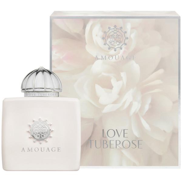 Amouage LOVE TUBEROSE EDP 100 ml