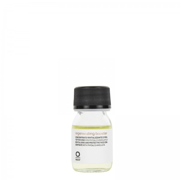 OWAY REGENERATING BOOSTER 25 ML