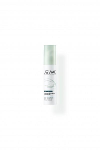 JOWAE Anti-Age Konzentrat Detox & Ausstrahlung Nacht 30 ml