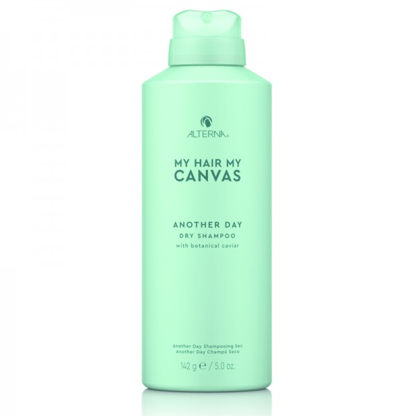 ALTERNA My Hair My Canvas Another Day Dry Shampoo 142g