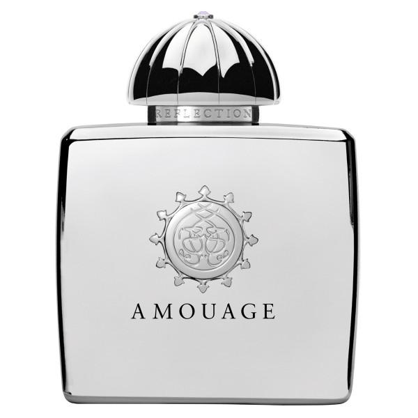 Amouage REFLECTION WOMAN EDP 100 ml