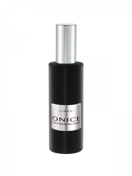 LINARI RAUM SPRAY ONICE 100ml