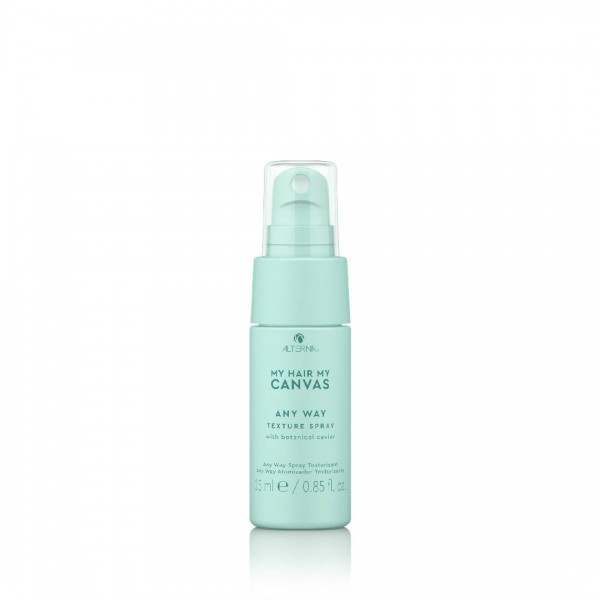 ALTERNA My Hair My Canvas Any Way Texture Spray 25 ml