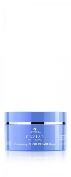 ALTERNA Caviar Restructuring Bond Repair Masque 487 ml