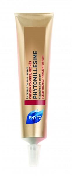 PHYTOMILLESIME WASCHCREME 75 ML