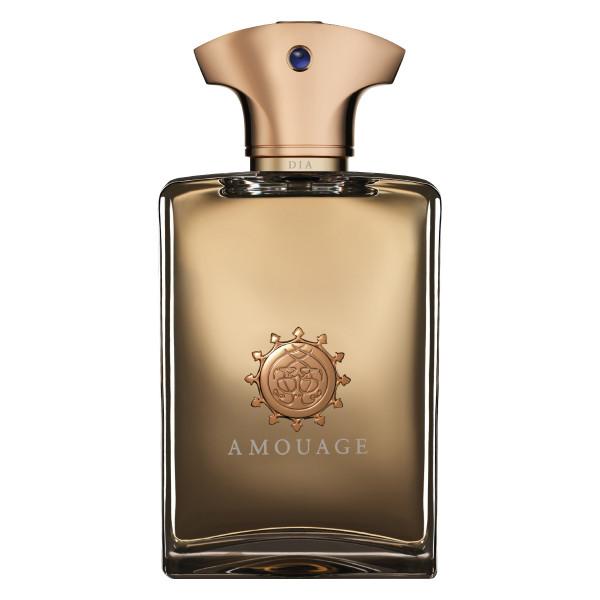 Amouage DIA MAN EDP 50 ml