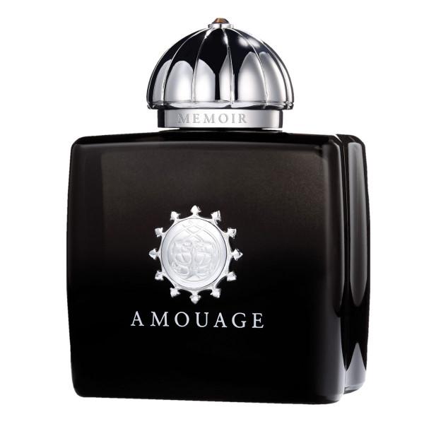 Amouage MEMOIR WOMAN EDP 100 ml
