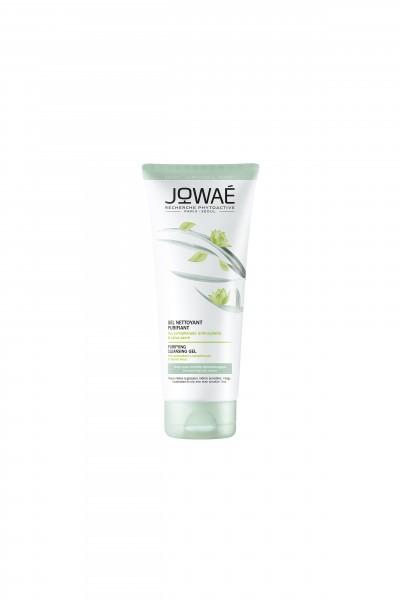 JOWAE Reinigungsgel 200ml